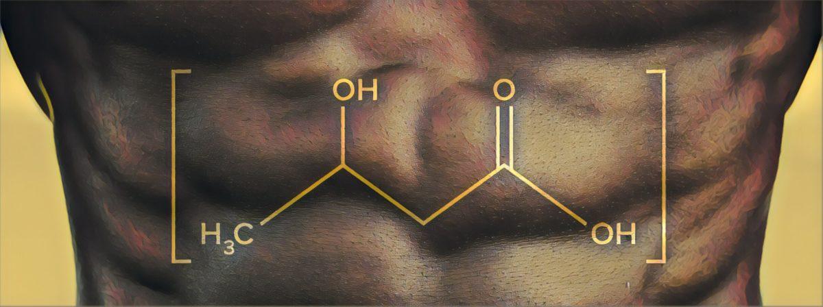 bhb_mct-oil_keto